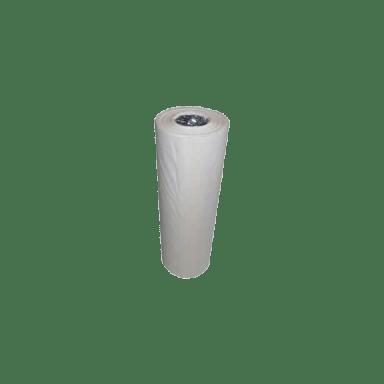 Filterpatrone ER12 (für Feinstfilter SR12)