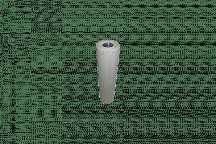 Filterpatrone ER20 (für Feinstfilter SR20)
