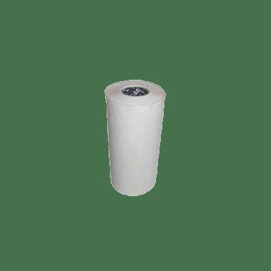 Filterpatrone ER5 (für Feinstfilter SR5)
