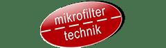 MFT Mikrofiltertechnik GmbH